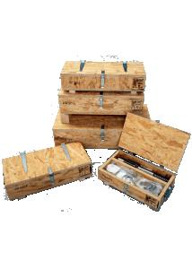 Servicepakete
