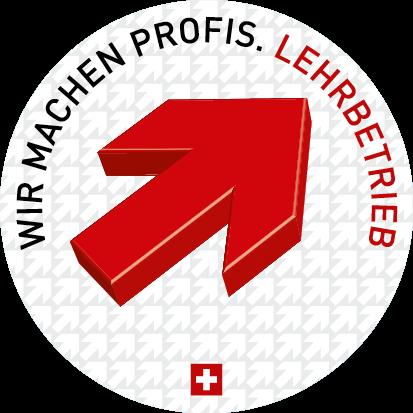 Lehrbetrieb-sticker.png